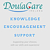 Doula Care Ireland