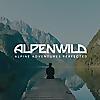Alpenwild | Switzerland Hiking Blog