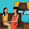 theAsianparent.com Philippines » Toddler Blog