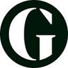 The Guardian | Switzerland holidays