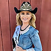 Miss Rodeo Wyoming Blog