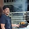 Blogternator by Venkatraman Ganesan