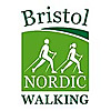 Bristol Nordic Walking Blog