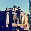 Bristol Museum Blog