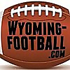 WHSFB HQ | Wyoming High School Football Blog
