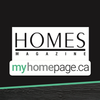 Homes Magazine | Canada Design and Decor Magazine