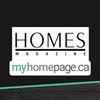 Homes Magazine | Canada Design and Decor Magazine