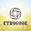 Etnocook | Ukraine Food And Kitchenware Blog