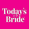 Today's Bride | Wedding Blog