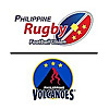 Philippine Rugby Football Union News