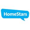 HomeStars | Canada Home Decoration Tips Blog