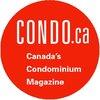 Condo.ca | Canada's Condo Decor Magazine