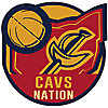 Cavs Nation | Cleveland Cavaliers Blog