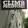 Climb Philippines Blog