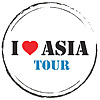 I Love Vietnam Tour