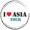 I Love Vietnam Tour » Vietnam