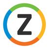 Zolo | Canada's Home Improvement and Decor Blog