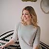 Kristina Lynne | Design Blog in Canada