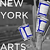 New York Arts