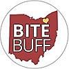 Bite Buff