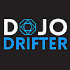 Dojo Drifter | Philippines MMA Website