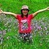 I am Wannee | Bangkok Guide Blog