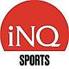 Inquirer Sports » Philippines Badminton