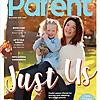 Northeast Ohio Parent | Parenting Blog