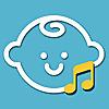 Baby Mozart Blog