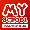 Myschool.NG | Nigeria Students Blog