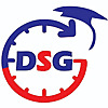 Dailyschoolgist | Nigeria Student Information Portal