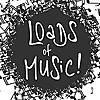Loads of Music | Switzerland Music Bloggers