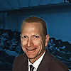 Greg Martinelli | Sales Coaching Blog
