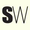SeedWorld   Sales Coaching Insiders