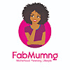 Fabulous Naija Mums » Motherhood