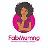 Fabulous Naija Mums   Motherhood