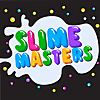 Slime Masters