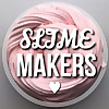 Slime Makers
