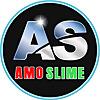 AMO Slime