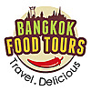 Bangkok Food Tours Blog