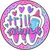 trillslime