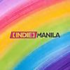 [Indie] Manila