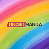 [Indie] Manila | Philippines Music Blog