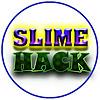 Slime Hack