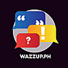 Wazzup.PH » Movies