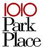 1010 Park Place