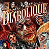 Diabolique Magazine | Indulge your Passion for the Macabre!