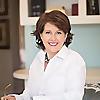 McLeod & More | Sales Leadership Blog