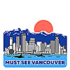 Must See Vancouver | Vancouver Guide Blog