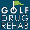 Golf Drug Rehab | Blog